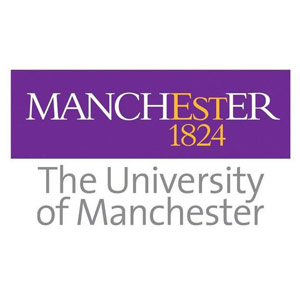 university of manchester laser cutting